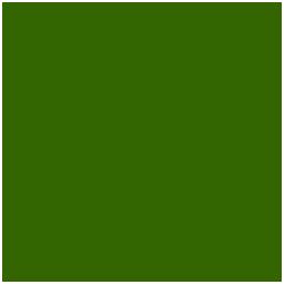 لوگوی نهایی مرکز مهر